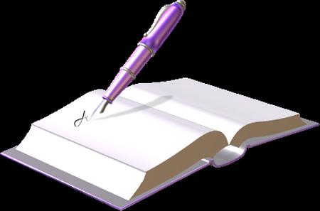Картинки по запросу картинки-анимации документы, книги